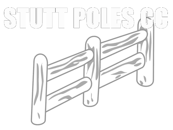 Stutt Poles