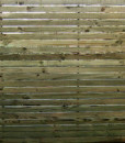 steel_timber_privacy_2