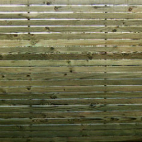 steel_timber_privacy_2-e1442868048423